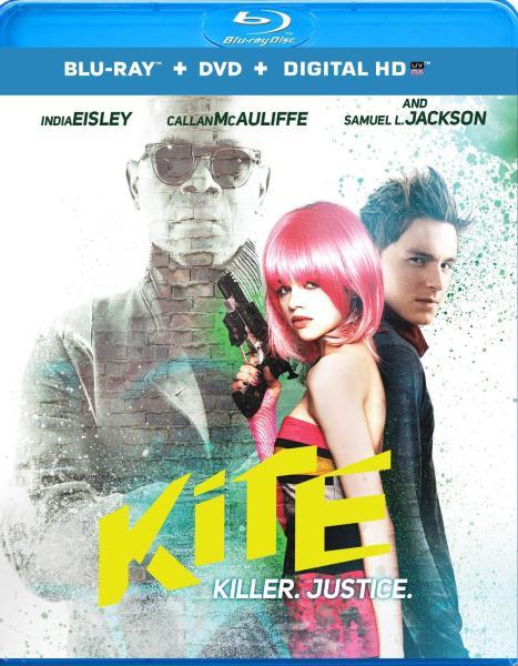 KITES TÉLÉCHARGER 2010 FILM